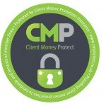 Popular Move Client Money Proction Insurence