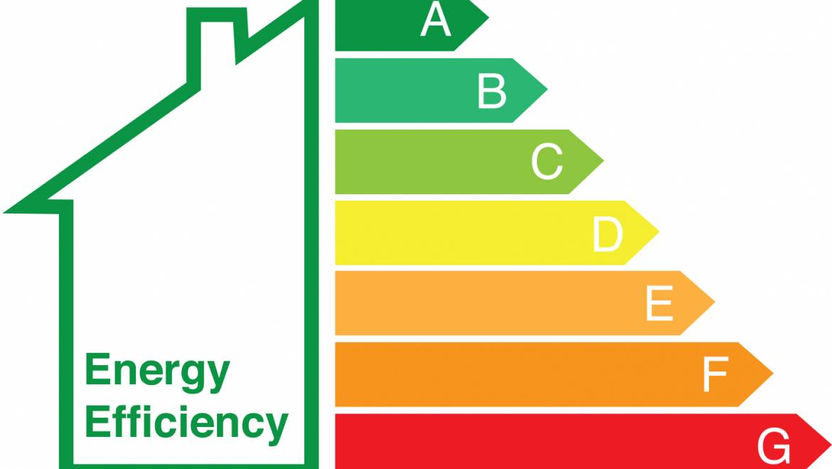 Landlords – Changes to EPC April 2018