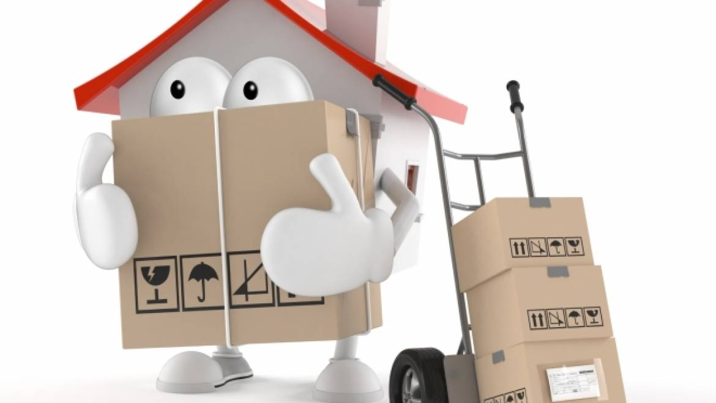 Property Marketing Video