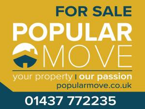 your property | our passion