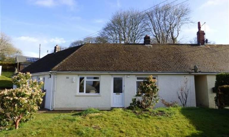 Sunnybank,, Camrose, Haverfordwest, Pembrokeshire (POM1000761)