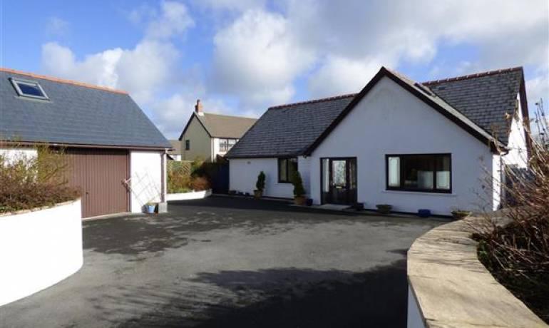 Willow Mill, Clarbeston Road, Clarbeston Road, Pembrokeshire (POM1000764)