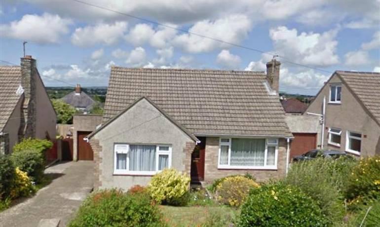 Dunsany Park, Haverfordwest, Haverfordwest, Pembrokeshire (POM1000891)