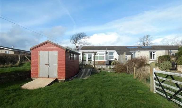 Dudwell Cottage, Camrose, Haverfordwest, Pembrokeshire (POM1000963)