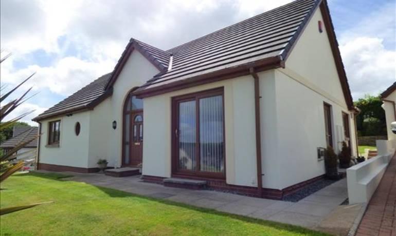 Coram Drive, Honeyborough, Neyland, Pembrokeshire (POM1000972)