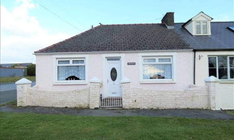 Torrington, New Road, Freystrop, Haverfordwest, Pembrokeshire (POM1001097)